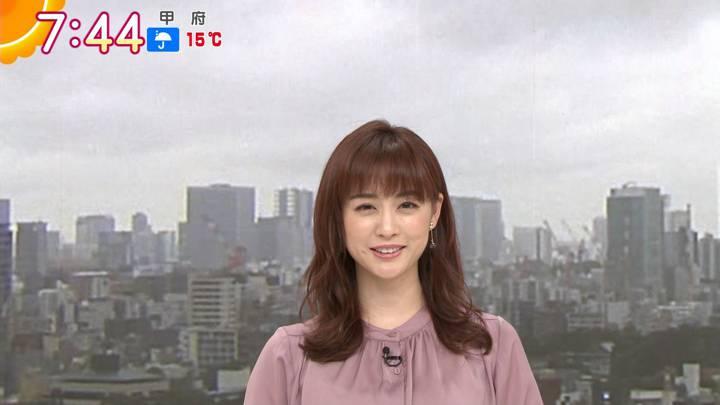 2020年10月08日新井恵理那の画像19枚目