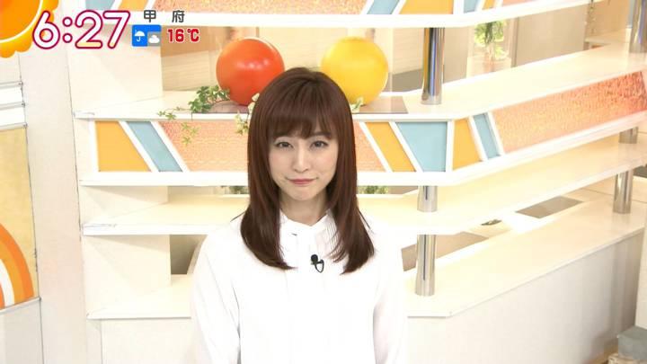 2020年10月09日新井恵理那の画像05枚目