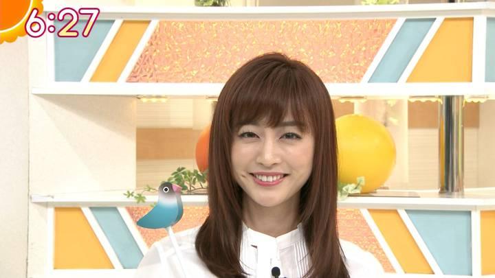2020年10月09日新井恵理那の画像07枚目