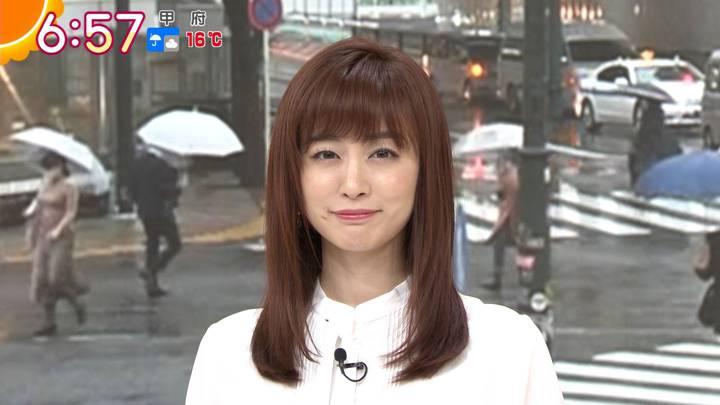 2020年10月09日新井恵理那の画像17枚目