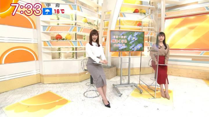 2020年10月09日新井恵理那の画像18枚目