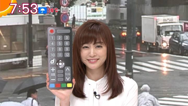 2020年10月09日新井恵理那の画像21枚目