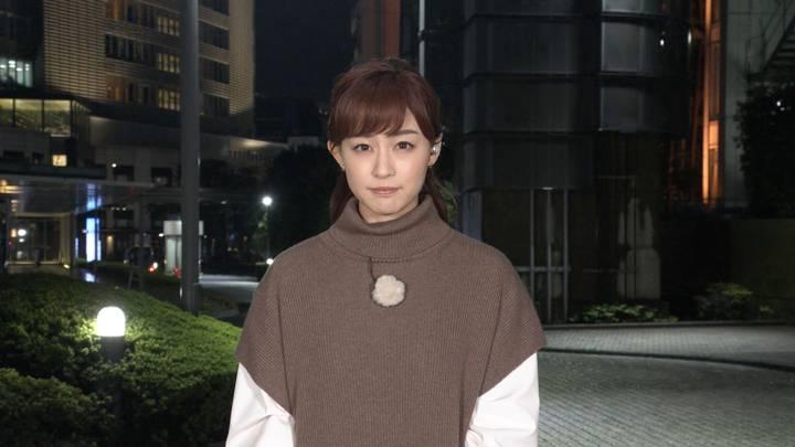 2020年10月10日新井恵理那の画像23枚目