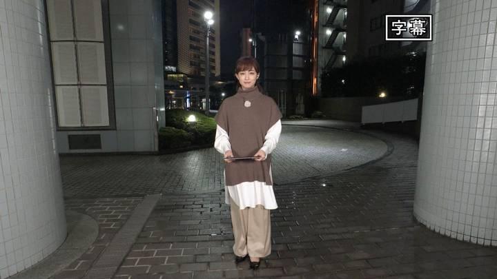 2020年10月10日新井恵理那の画像29枚目