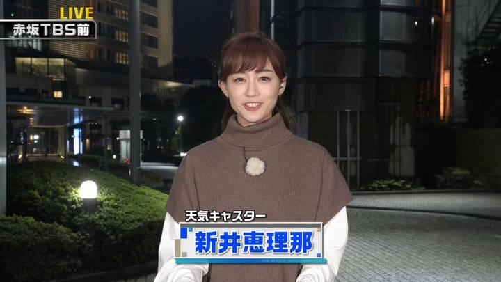 2020年10月10日新井恵理那の画像31枚目
