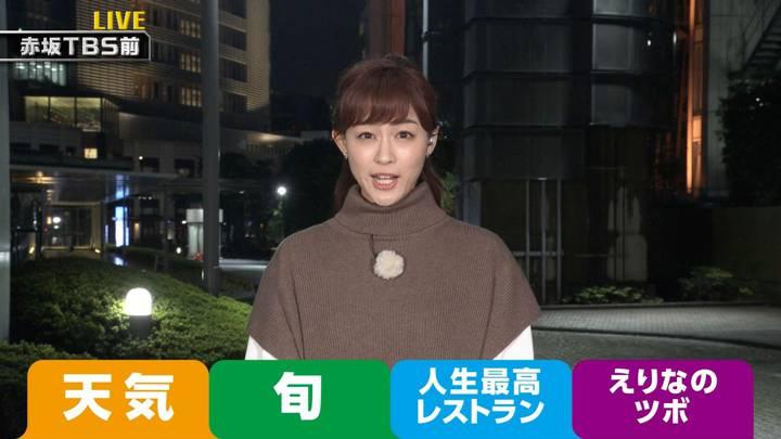 2020年10月10日新井恵理那の画像33枚目