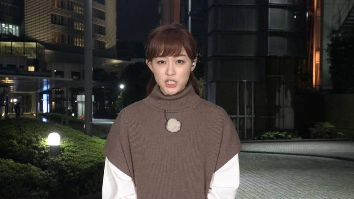 2020年10月10日新井恵理那の画像36枚目