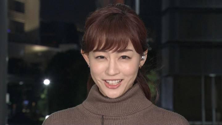 2020年10月10日新井恵理那の画像38枚目
