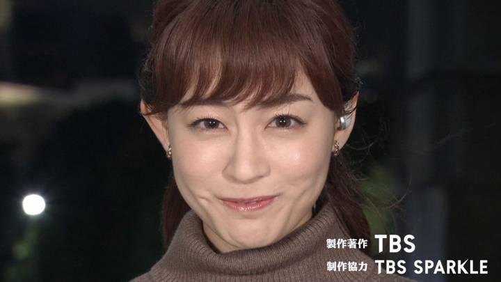 2020年10月10日新井恵理那の画像40枚目