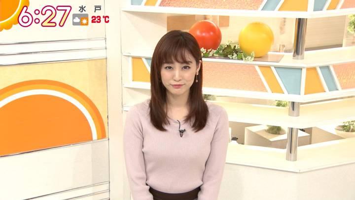 2020年10月13日新井恵理那の画像05枚目