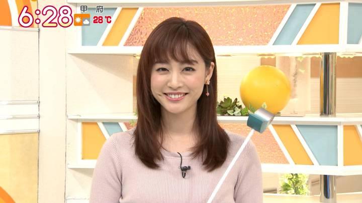 2020年10月13日新井恵理那の画像09枚目