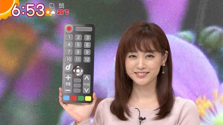 2020年10月13日新井恵理那の画像18枚目