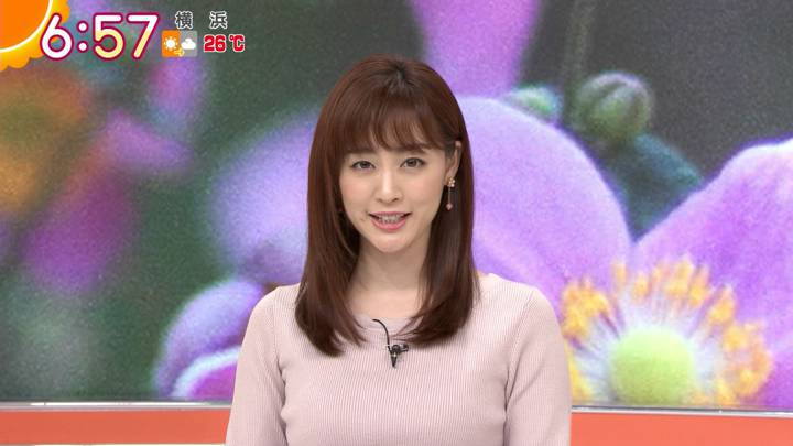 2020年10月13日新井恵理那の画像19枚目