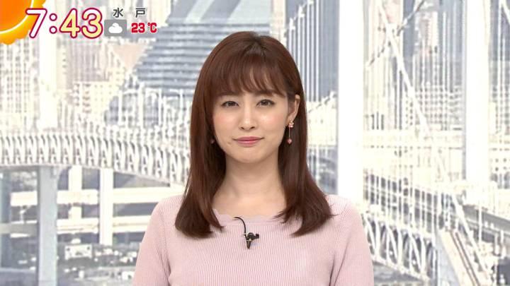 2020年10月13日新井恵理那の画像29枚目