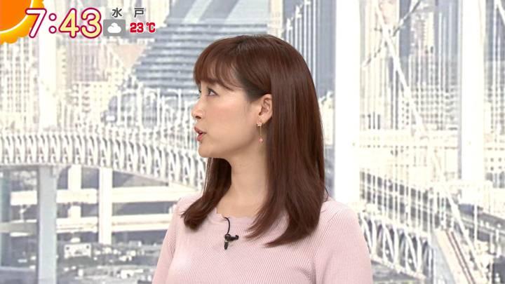 2020年10月13日新井恵理那の画像30枚目