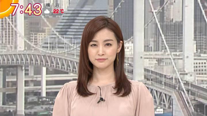 2020年10月14日新井恵理那の画像24枚目