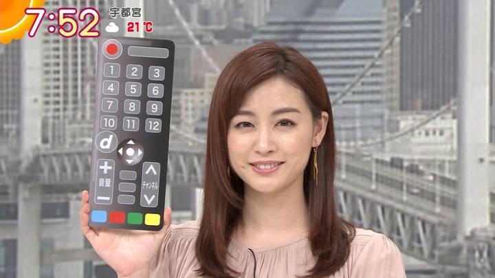 2020年10月14日新井恵理那の画像28枚目
