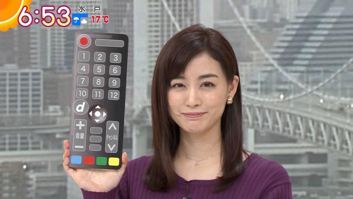 2020年10月15日新井恵理那の画像14枚目