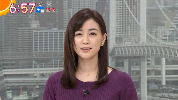 2020年10月15日新井恵理那の画像15枚目