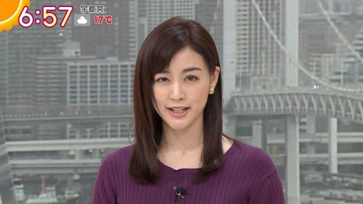 2020年10月15日新井恵理那の画像16枚目