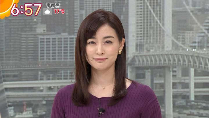 2020年10月15日新井恵理那の画像17枚目