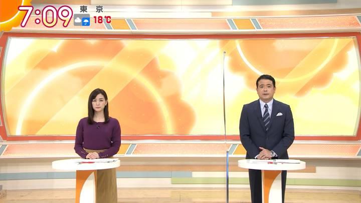 2020年10月15日新井恵理那の画像18枚目