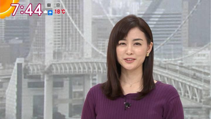 2020年10月15日新井恵理那の画像25枚目