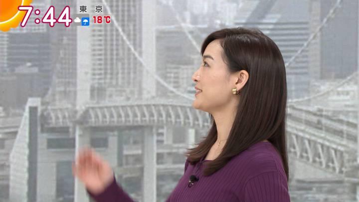 2020年10月15日新井恵理那の画像26枚目
