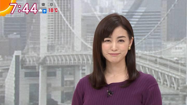 2020年10月15日新井恵理那の画像27枚目