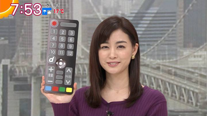 2020年10月15日新井恵理那の画像29枚目