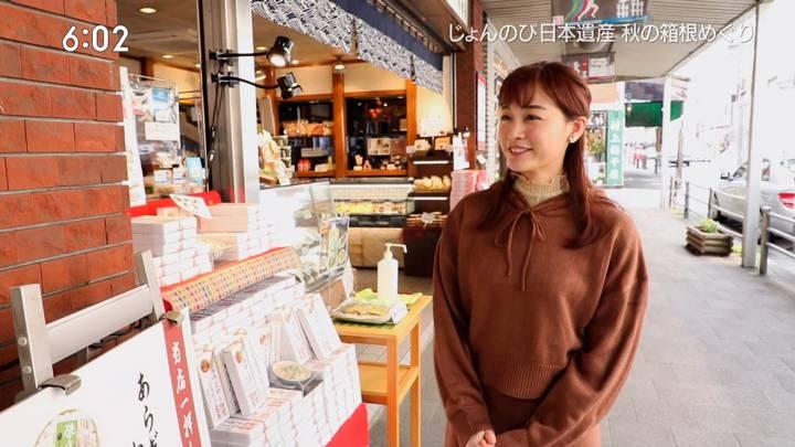 2020年10月18日新井恵理那の画像03枚目