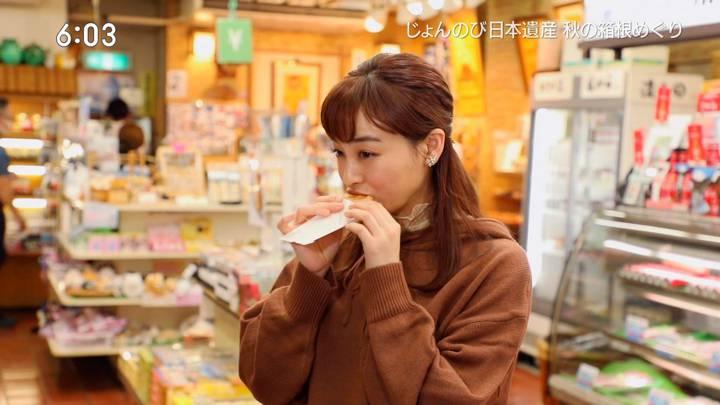 2020年10月18日新井恵理那の画像04枚目