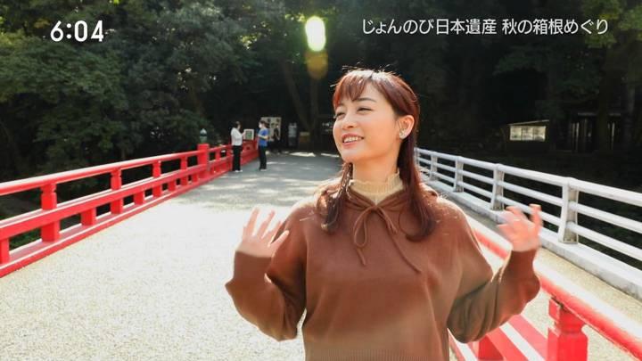2020年10月18日新井恵理那の画像06枚目