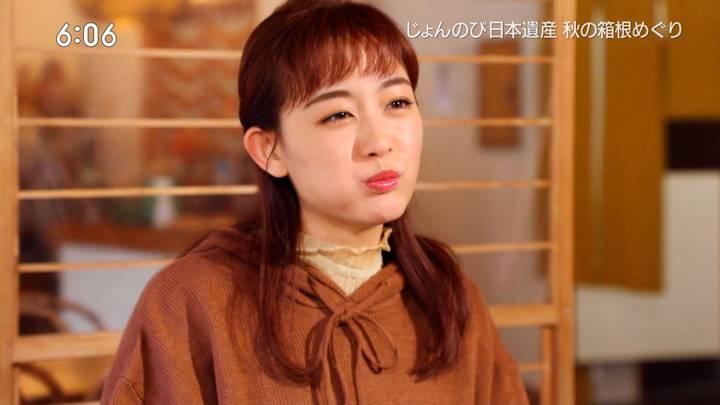 2020年10月18日新井恵理那の画像09枚目
