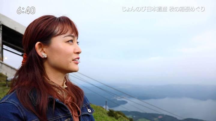 2020年10月18日新井恵理那の画像38枚目