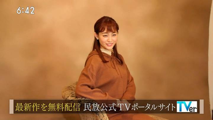 2020年10月18日新井恵理那の画像40枚目