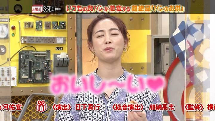 2020年10月18日新井恵理那の画像80枚目