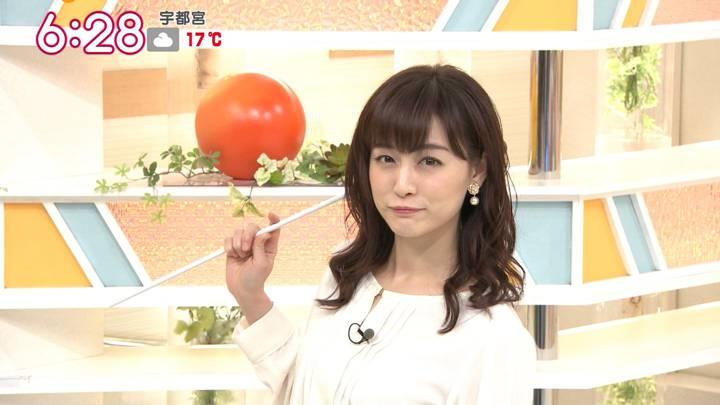 2020年10月19日新井恵理那の画像03枚目