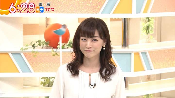 2020年10月19日新井恵理那の画像06枚目