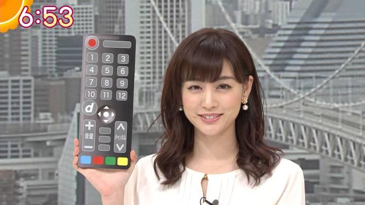 2020年10月19日新井恵理那の画像12枚目