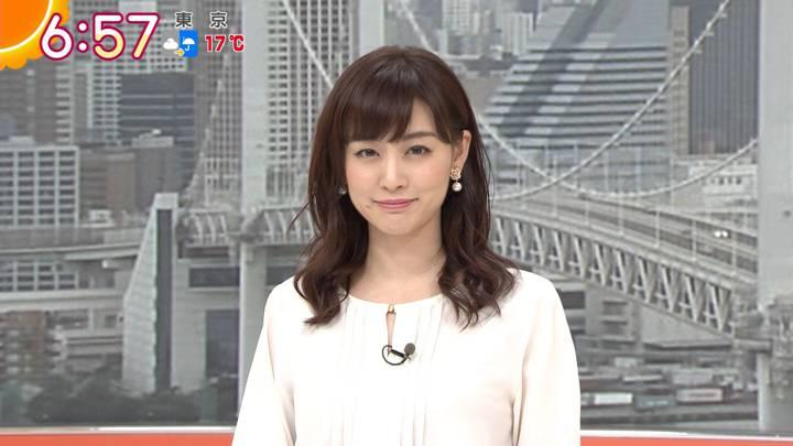 2020年10月19日新井恵理那の画像13枚目