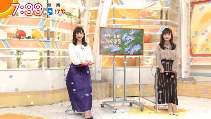 2020年10月19日新井恵理那の画像16枚目