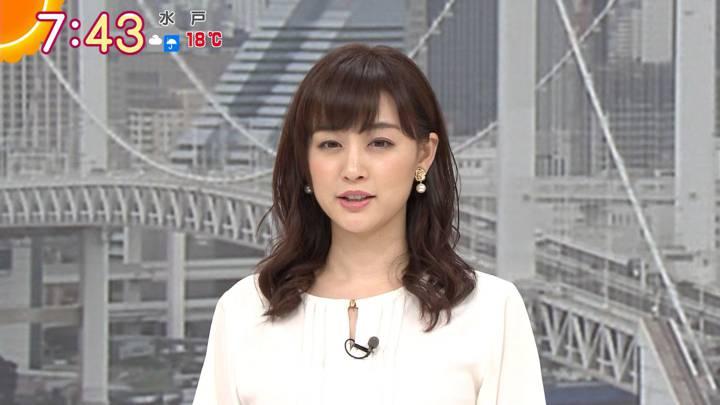 2020年10月19日新井恵理那の画像18枚目