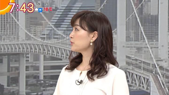 2020年10月19日新井恵理那の画像19枚目
