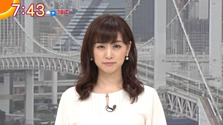 2020年10月19日新井恵理那の画像20枚目