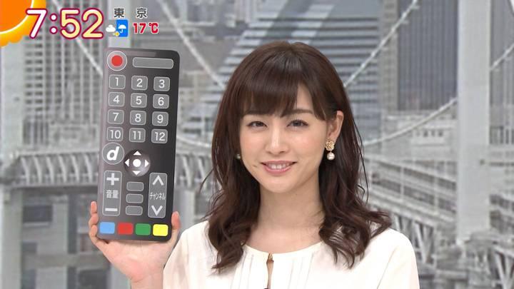 2020年10月19日新井恵理那の画像21枚目