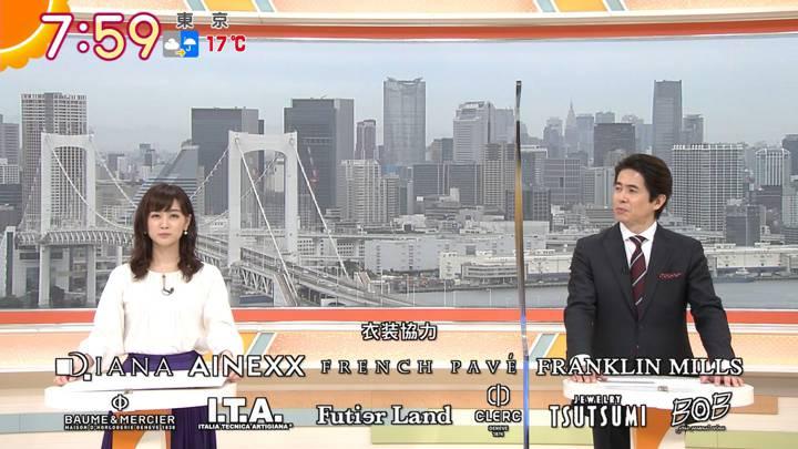 2020年10月19日新井恵理那の画像22枚目