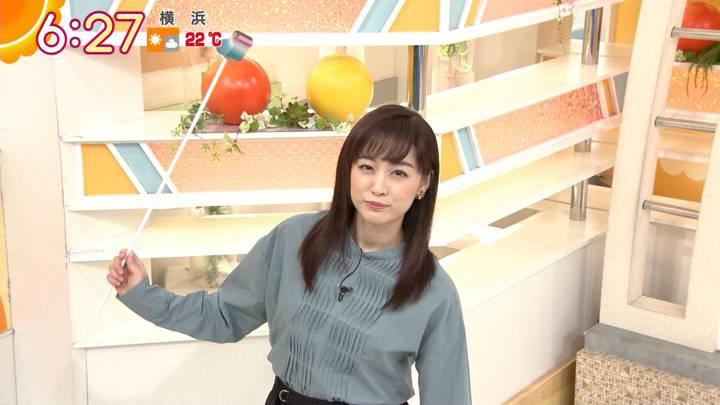 2020年10月20日新井恵理那の画像01枚目