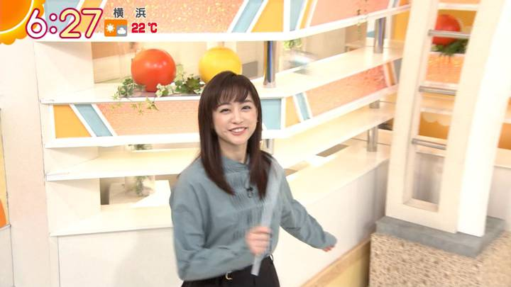 2020年10月20日新井恵理那の画像02枚目