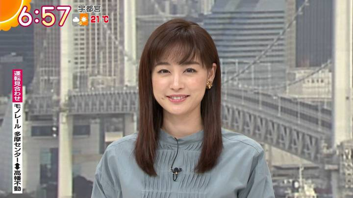 2020年10月20日新井恵理那の画像12枚目